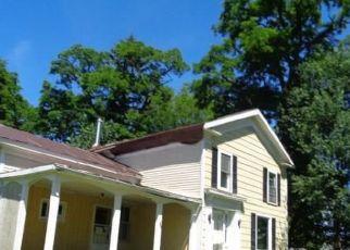 Casa en Remate en Sinclairville 14782 ROOD RD - Identificador: 4414884473