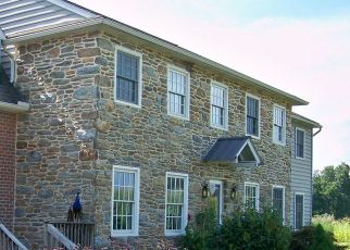 Casa en Remate en Peach Bottom 17563 ROBERT FULTON HWY - Identificador: 4414902878