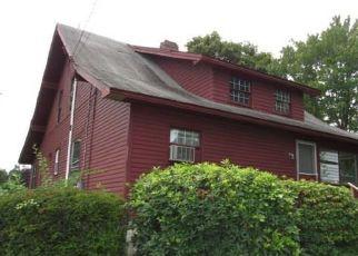 Casa en Remate en Guilford 06437 UNION ST - Identificador: 4414980385