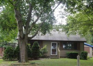 Casa en Remate en Bradford 02808 N WOODY HILL RD - Identificador: 4414984780