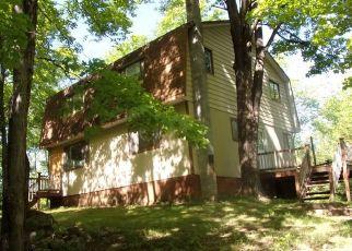 Casa en Remate en Warrensburg 12885 HENRY WESCOTT RD - Identificador: 4415031635
