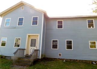 Casa en Remate en Sprakers 12166 RURAL GROVE RD - Identificador: 4415033827