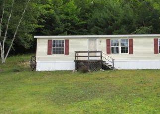 Casa en Remate en North Creek 12853 OLMSTEDVILLE RD - Identificador: 4415041711