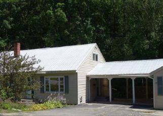 Casa en Remate en Rumford 04276 RAYMOND ST - Identificador: 4415042134