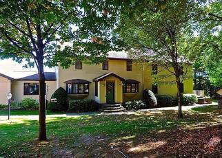 Casa en Remate en Rowe 01367 POTTER RD - Identificador: 4415046523