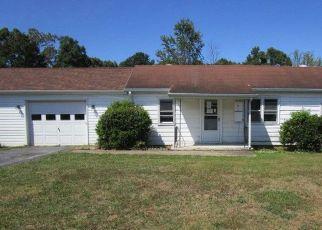 Casa en Remate en Lyndhurst 22952 MT TORREY RD - Identificador: 4415070167