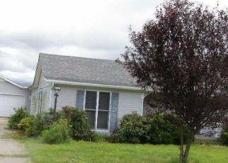 Casa en Remate en Kevil 42053 GAGE RD - Identificador: 4415081115