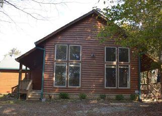 Casa en Remate en Allons 38541 WILLOW GROVE HWY - Identificador: 4415087699