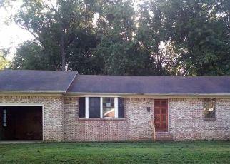 Casa en Remate en Fulton 42041 N COLLEGE ST - Identificador: 4415095130