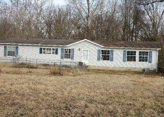 Casa en Remate en Grayville 62844 N MAIN ST - Identificador: 4415099969