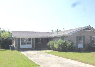 Casa en Remate en Fulton 42041 2ND ST - Identificador: 4415109140