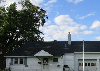 Casa en Remate en Tully 13159 STATE ROUTE 80 - Identificador: 4415133683
