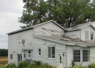 Casa en Remate en Cato 13033 SHORTCUT RD - Identificador: 4415135431