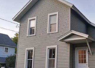 Casa en Remate en Phoenix 13135 CANDEE ST - Identificador: 4415138495