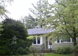Casa en Remate en Watertown 53094 E MAIN ST - Identificador: 4415147251