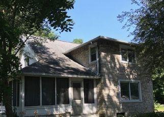Casa en Remate en Madison 53713 FAYETTE AVE - Identificador: 4415150768