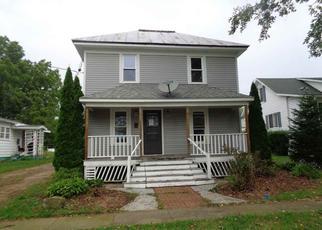 Casa en Remate en Dalton 53926 E PINE ST - Identificador: 4415153836
