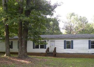 Casa en Remate en Gladstone 24553 RICHMOND HWY - Identificador: 4415192361