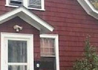 Casa en Remate en Natick 01760 WHITTIER RD - Identificador: 4415205509