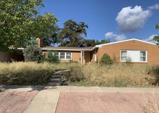 Casa en Remate en Blanding 84511 N 100 W - Identificador: 4415207255