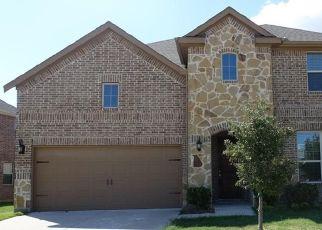 Casa en Remate en Melissa 75454 MIMOSA DR - Identificador: 4415239678