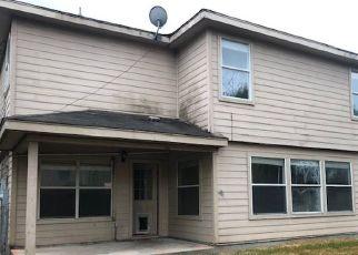 Casa en Remate en San Antonio 78247 STORMY DAWN - Identificador: 4415251944