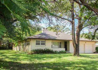 Casa en Remate en Andover 67002 N ANDOVER RD - Identificador: 4415281719