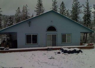Casa en Remate en Trail 97541 MADERA RD - Identificador: 4415321569