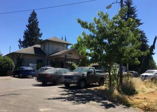 Casa en Remate en Hubbard 97032 S WHISKEY HILL RD - Identificador: 4415324196