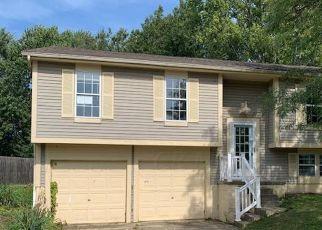 Casa en Remate en Columbus 43085 SNOHOMISH AVE - Identificador: 4415336913