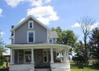 Casa en Remate en Graytown 43432 N ELLISTON TROWBRIDGE RD - Identificador: 4415338653
