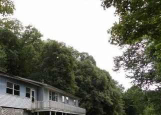 Casa en Remate en Walker 26180 SNOW FLAKE RD - Identificador: 4415345663