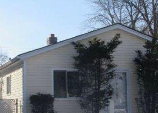 Casa en Remate en Roseville 48066 LOWELL ST - Identificador: 4415357933