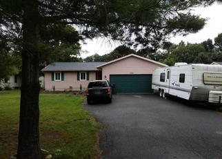 Casa en Remate en Hartland 48353 MAXFIELD RD - Identificador: 4415358356