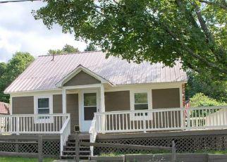 Casa en Remate en Hillsdale 12529 BRADY LN - Identificador: 4415367114