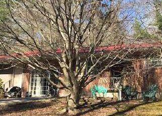 Casa en Remate en Fayetteville 25840 ADKINS AVE - Identificador: 4415388132
