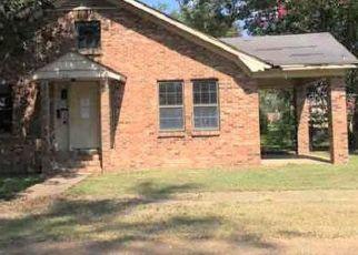 Casa en Remate en Marks 38646 ASH ST - Identificador: 4415407860