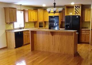 Casa en Remate en Saint Joseph 56374 12TH AVE SE - Identificador: 4415425365