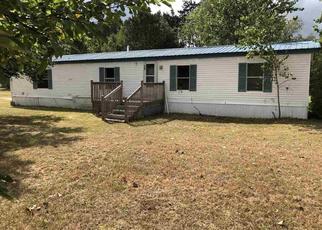 Casa en Remate en Kalkaska 49646 SIGMA RD SE - Identificador: 4415434119