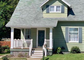 Casa en Remate en Ludington 49431 6TH ST - Identificador: 4415460859