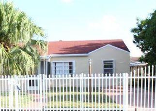 Casa en Remate en Hialeah 33010 SE 2ND PL - Identificador: 4415463924