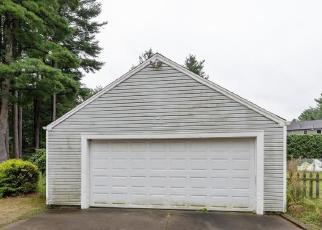 Casa en Remate en Springfield 01128 WHITE OAK RD - Identificador: 4415469606