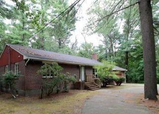Casa en Remate en Sharon 02067 GUNHOUSE ST - Identificador: 4415475744