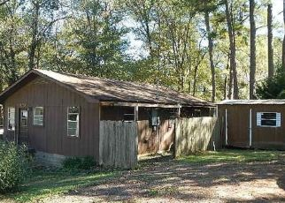 Casa en Remate en Ringgold 71068 CHEROKEE HILLS RD - Identificador: 4415483628