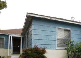 Casa en Remate en Lomita 90717 WESTERN AVE - Identificador: 4415503774