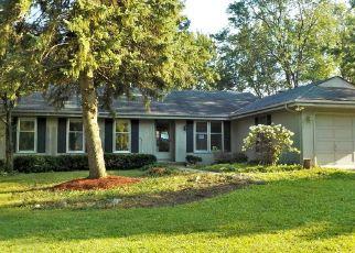 Casa en Remate en Mundelein 60060 FRIARS LN - Identificador: 4415509464