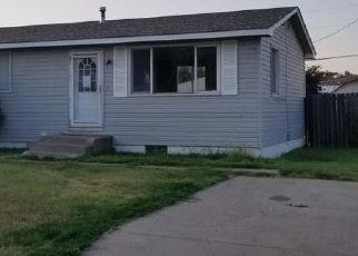 Casa en Remate en Ulysses 67880 E GRANT CT - Identificador: 4415519988