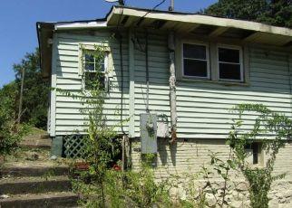 Casa en Remate en Birmingham 35207 35TH AVE N - Identificador: 4415524801