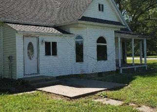 Casa en Remate en Braddyville 51631 E MAIN ST - Identificador: 4415529161
