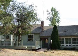 Casa en Remate en Kamiah 83536 BIG BUTTE RD - Identificador: 4415550638